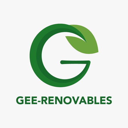 GEE Renovables